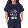 The Shield Inspired Farmington District Womens Polo