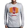 The Shining Room 237 Mens Long Sleeve T-Shirt
