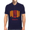 The Shining Room 237 Mens Polo