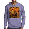 The ship Mens Hoodie