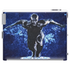 the silver surfer by Dryer Tablet (horizontal)