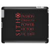 The Sith Code Tablet (horizontal)