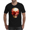 The skull project Mens T-Shirt