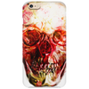 The skull project Phone Case