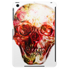 The skull project Tablet
