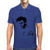 The Smiths Mens Polo