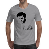 The Smiths Mens T-Shirt