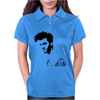 The Smiths Womens Polo