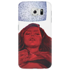 The Special Flesh Phone Case