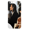 The Special Pulp Meeting Phone Case