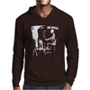 The Specials Ghost Town Mens Hoodie