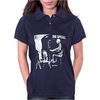 The Specials Ghost Town Womens Polo