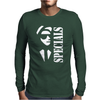 The Specials Mens Long Sleeve T-Shirt