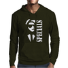 The Specials Rude Boy Mens Hoodie