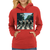 The Star Wars Underworld Womens Hoodie