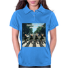 The Star Wars Underworld Womens Polo