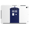 THE TARDIS Tablet