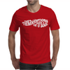 THE TEMPTATIONS Mens T-Shirt