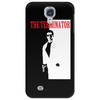 The Terminator Phone Case