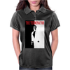 The Terminator Womens Polo