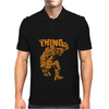 The Thing Mens Polo