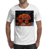 the thing  Mens T-Shirt