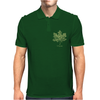 The Tragically Hip Mens Polo
