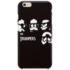 The Troopers Phone Case