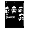 The Troopers Tablet