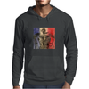 The Ultimate Mens Hoodie