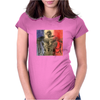 The Ultimate Womens Fitted T-Shirt
