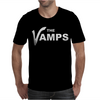 The Vamps Mens T-Shirt