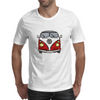 The Van Mens T-Shirt
