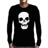 The Venture Brothers Mens Long Sleeve T-Shirt