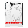 The-Verminator Tablet