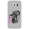 The Vintage Tiger Motorcycle Phone Case