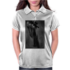 the voices are real Womens Polo