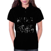 The Walking Dead Hunt or be Hunted Womens Polo