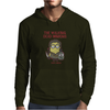 The Walking Dead Neu 15 Mens Hoodie
