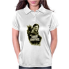 The Walking Dead Tv Show Daryl Dixon Sorry Brother Zombies Womens Polo