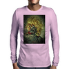 the walking dead women Mens Long Sleeve T-Shirt