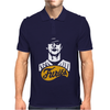 The Warriors Furies Mens Polo