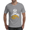 The Warriors Furies Mens T-Shirt
