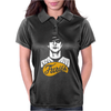 The Warriors Furies Womens Polo