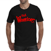 The Warriors Mens T-Shirt