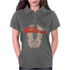 The Warriors Movie Womens Polo