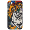 THE WEEPER  PICASSO Phone Case