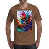 The Whirling Wind Mens T-Shirt