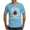 The Wire Cutty's Boxing Mens T-Shirt