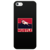 The Worm: Hustle Phone Case